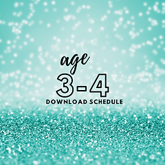 age 3.4 download.png