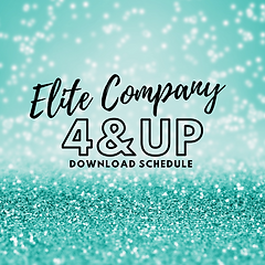 elite company.png