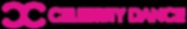 celebrity_logo.png