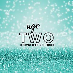 age 2 download.png