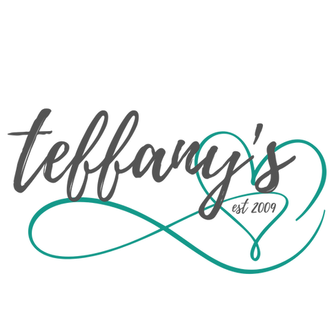 teffany's infinity.png