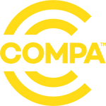 logo-compa-yellow.png