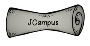 jcampus.png