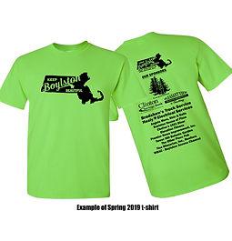Example Shirt.jpg