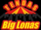 big lonas.png