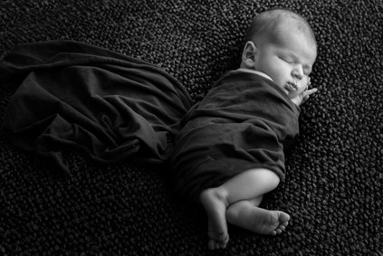 PORTRAIT 2 ENFANT-10.jpg