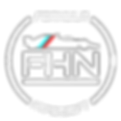 FHN white logo.png