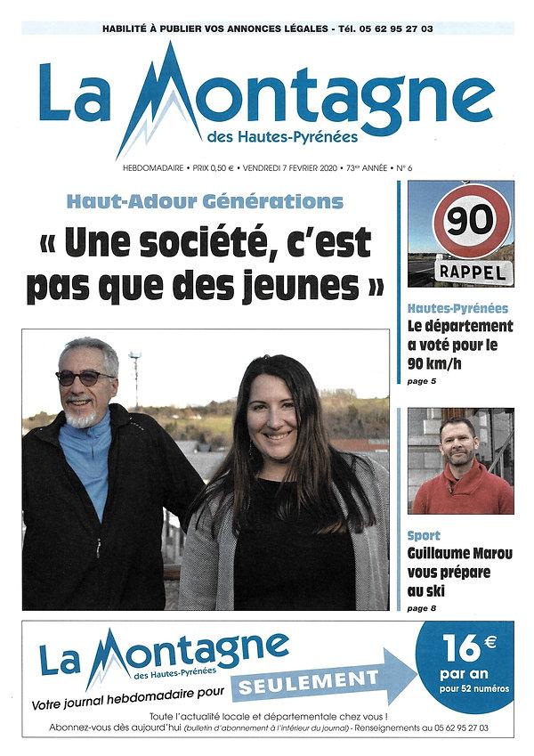 Article LA MONTAGNE _page-0001.jpg
