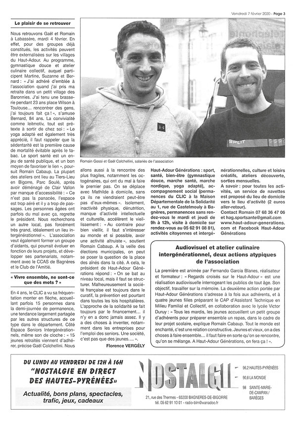 Article LA MONTAGNE _page-0003.jpg