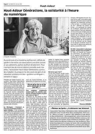 janvier- témoignage Lydie - Numérique_pa