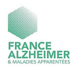 grandperigueux_logo_france_alzheimer.jpg