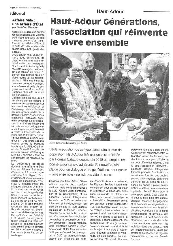 Article LA MONTAGNE _page-0002.jpg