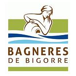 bagneres-de-bigorre-Copie.png