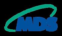 MDS_logo.svg_.png
