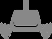 청소기 아이콘-2.png