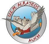 ULM Albatros.jpg
