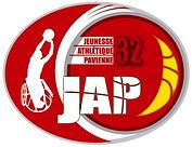 jap32.png