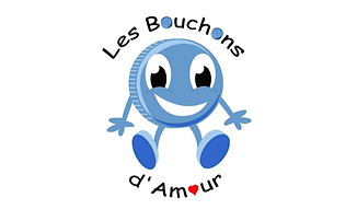 Bouchons d'amour fond blanc_edited.png