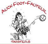 Les twisters_logos.jpg