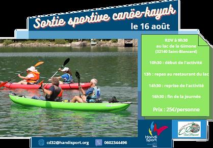 Affiche kayak 1.png