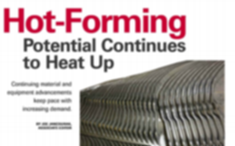Hot- Forming.png