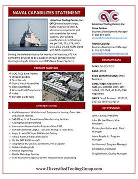 ATC Capabilites Statement Naval.jpg