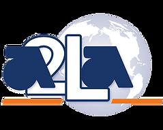 2L logo.png