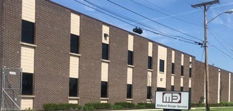 Midland_Building.jpg