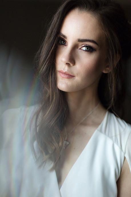 Photo : Vanessa Dubé Caron