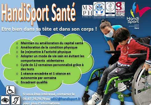 Plaquette HandiSport Santé.png