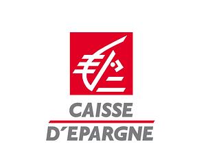 Caisse_d'épargne_fond_blanc.png