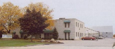 SC-Building.jpg