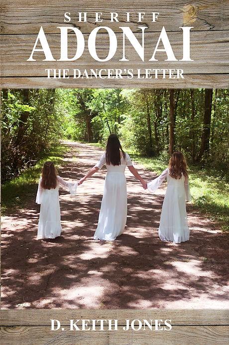 Dancers Cover.JPG