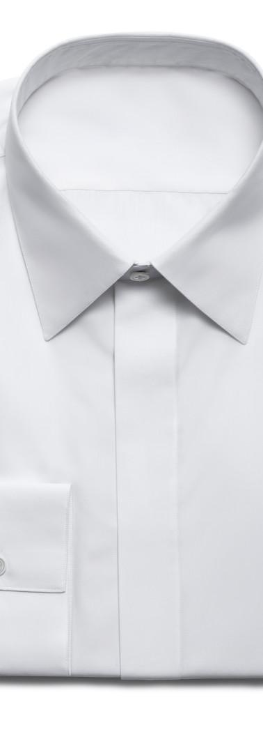 Formal Shirt - London Collar