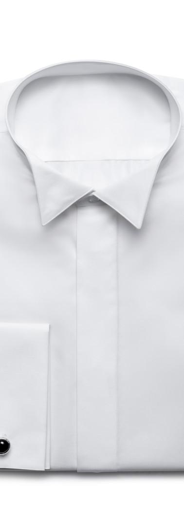Formal Wedding Shirt