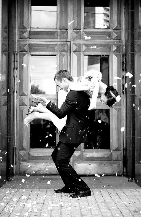 Wedding%20Confetti_edited.jpg
