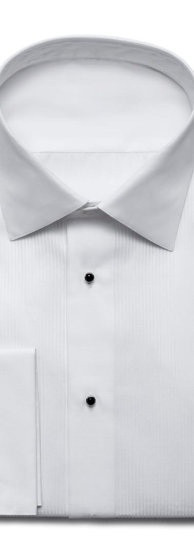 Formal Shirt - Kent Collar