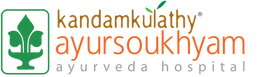 Ayursoukhyam Logo 2019_2.png