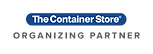 Be Alined Partner The Container Store.pn