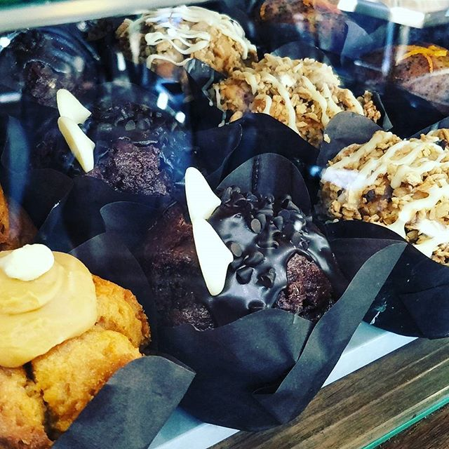 There's always room for more!_🙊🍳🍩☕__coffee_sydney #cafelife #coffeeculture #barista #coffeesydney