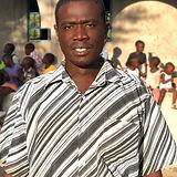 David-profe Class 1.JPG