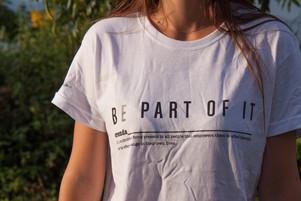 Be part of it-7.jpg