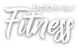 Explore Our Fitness Graphic