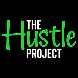The Hustle Project