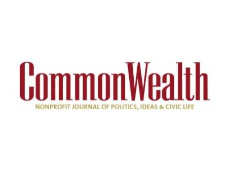 Democratic platform demands more legislative transparency