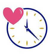 mommyTIME Graphic