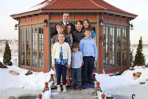 Turco family.jpeg