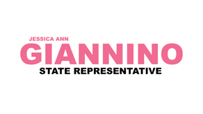 Revere Fire Fighters Local 926 Endorses Revere City Councilor At-Large Jessica Giannino