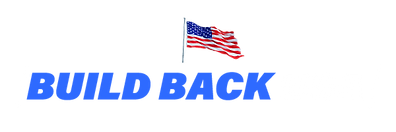 BuildbackUSA-logo_Website-2.png