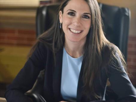 Statement from State Senator Diana DiZoglio (D-Methuen)Announcing Run for State Auditor
